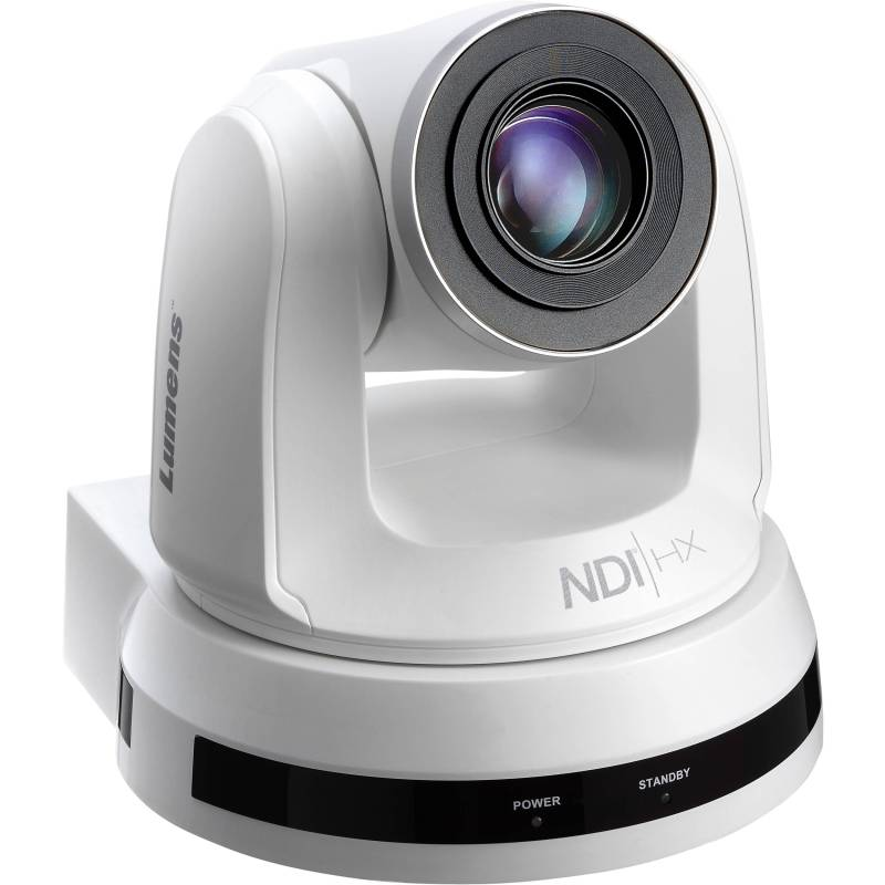 Large Of 1080p 60fps Camera
