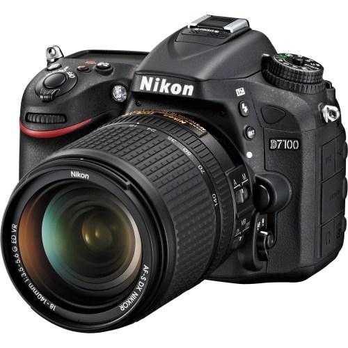 Medium Crop Of Nikon D7000 Vs D7100