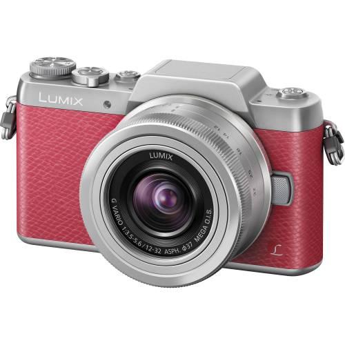 Medium Crop Of Fujifilm X A2