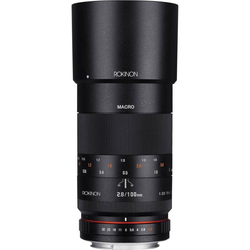 Large Of Canon Full Frame Lenses
