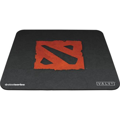 Medium Of Photo Mouse Pad