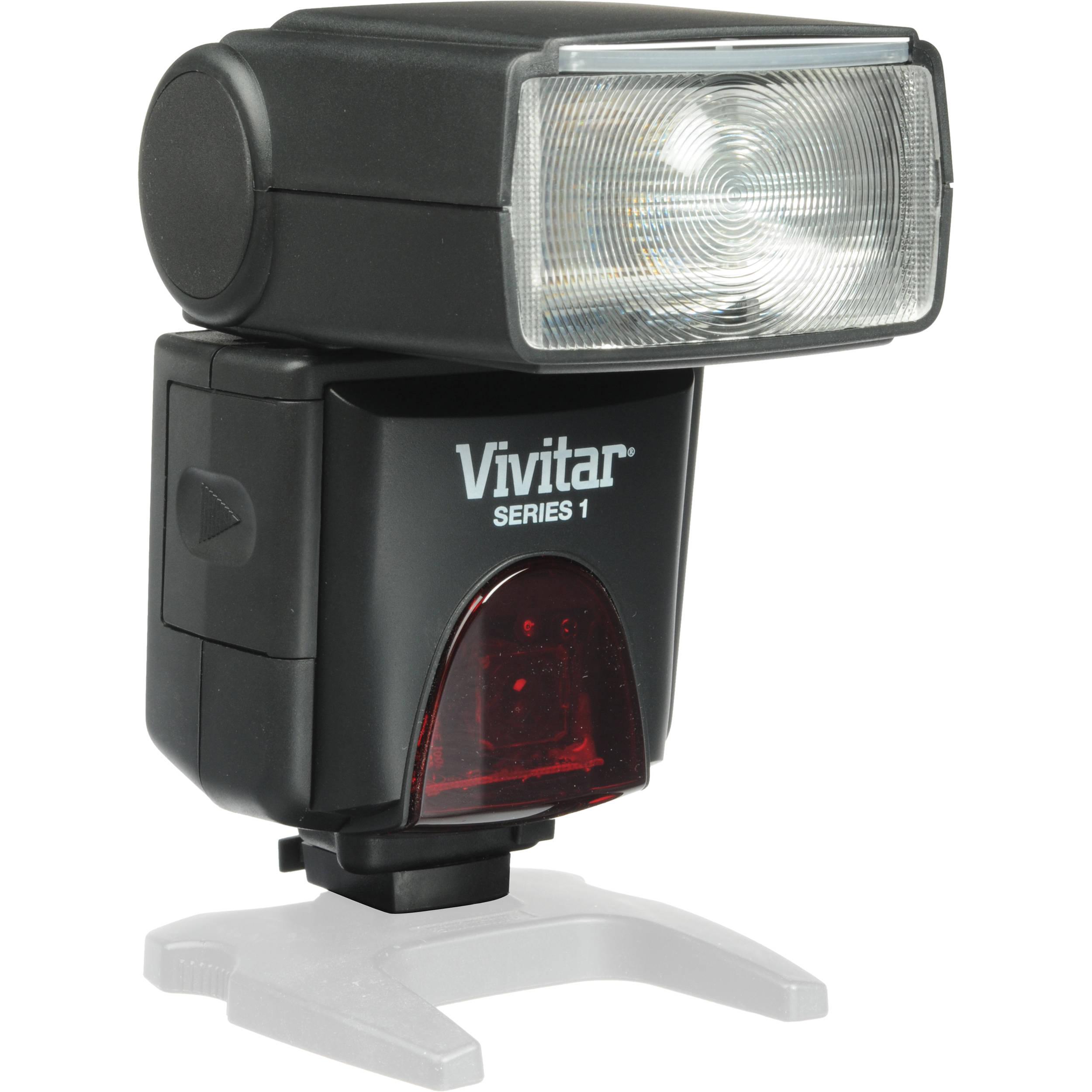 Fullsize Of Vivitar Series 1