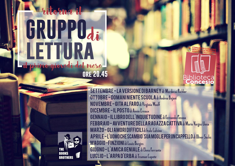 GRUPPO-LETTURA-3-WEB