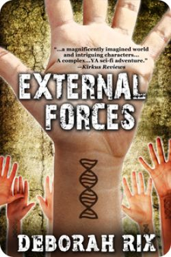External Forces