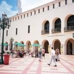 Miami Dade Public Library System