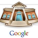 Google y los bibliotecarios… una relación de amor-odio