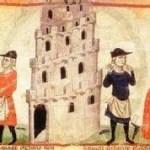 """""""La Biblioteca de Babel"""" o cómo sobrevivir en un mar de siglas y términos de gestión documental."""