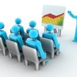La capacidad de liderazgo en nuestra profesión