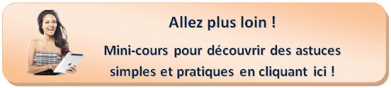 banminicours03_17.08.2015
