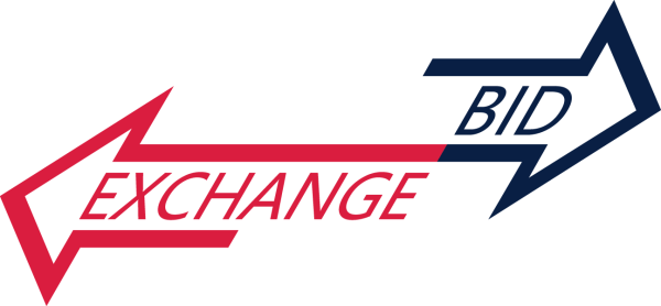 Bid-Exchange_Website_logo