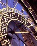 Timing in Tarot
