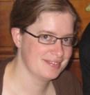 Heather Rose Tarot