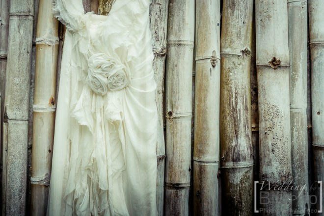 Wedding-by-bidrop-costa-Rica-140613-123013