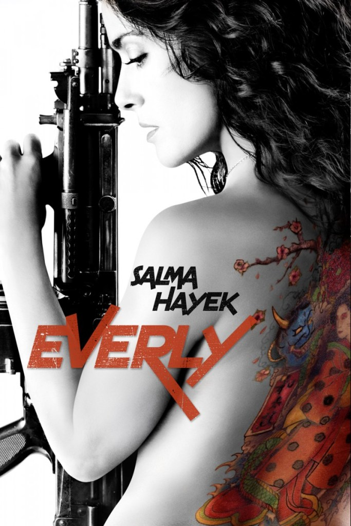 everly 2014 online free full movie android ios iphone ipad everly 2014 ...