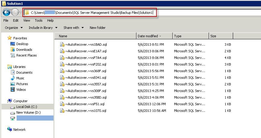SQL_Queries