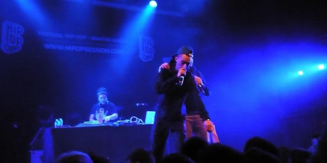 Concert-Demi-Portion-Nantes-Hip-OPsession-2014-660x330