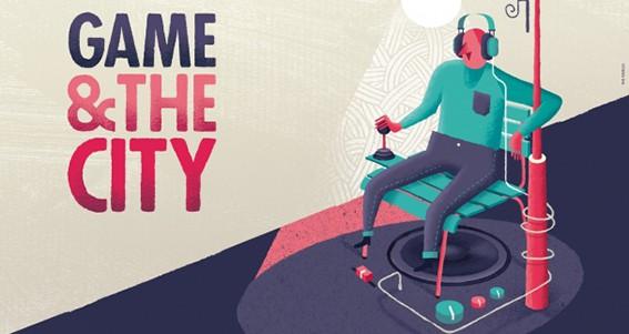 Game-the-city-nantes-2015