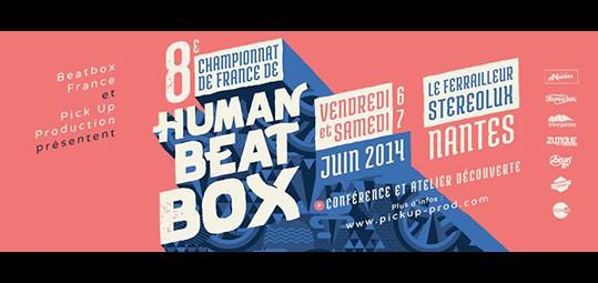 Human-beatbox-championnat-de-france-nantes