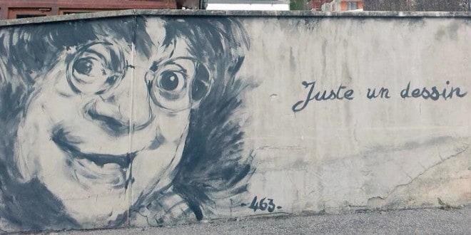 Street-Art-Charlie-Hebdo9-660x330