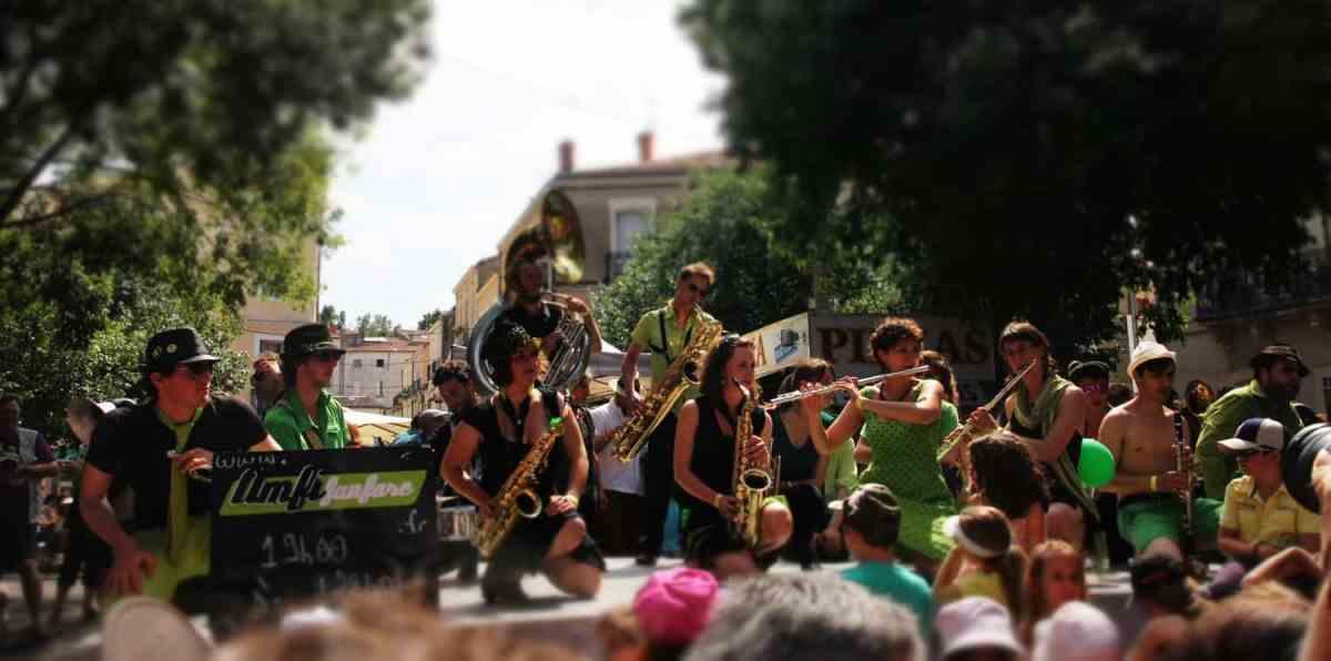 festival spot nantes programme