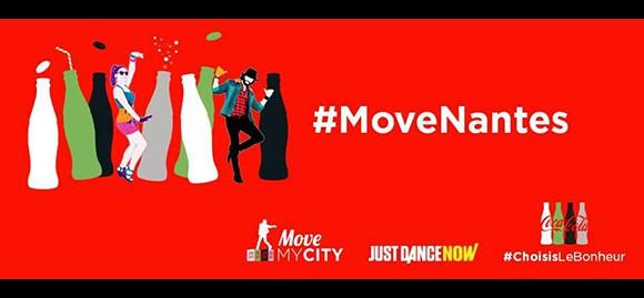 move-my-city-nantes-20151