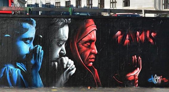 sprayforparis-graffiti