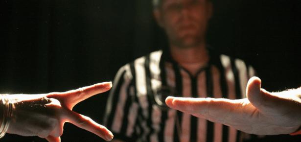 tournoi chifoumi nantes pierre feuille ciseaux