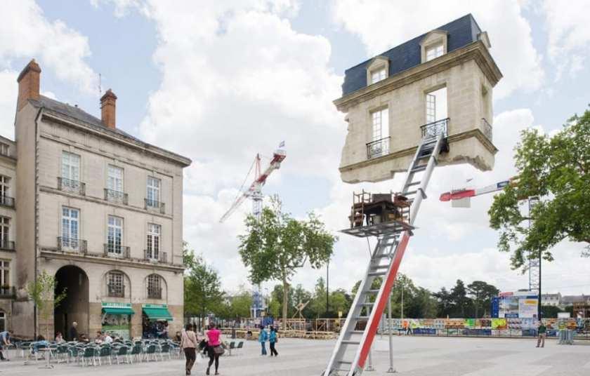 voyage-a-nantes-2012-bouffay-2