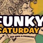 funky-saturday-nantes