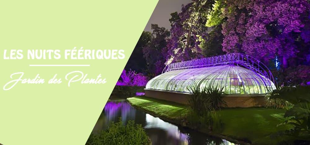 nuits-feeriques-jardin-des-plantes-nantes-2016
