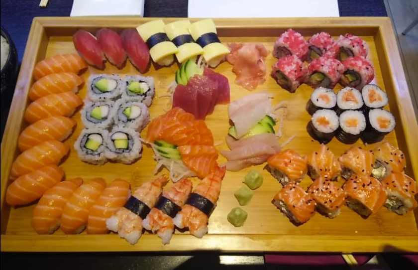 beausejour-sushi-nantes