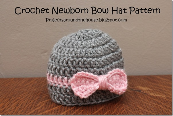 me crochet newborn baby booties pattern car pictures Car Tuning