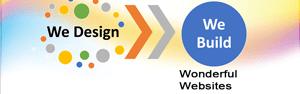 websites design bigdrum associates