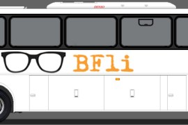 big family little income bus logo 3
