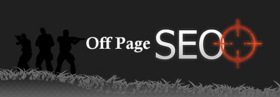 [Image: off-page-seo.jpg?zoom=1.5&resize=505%2C176]