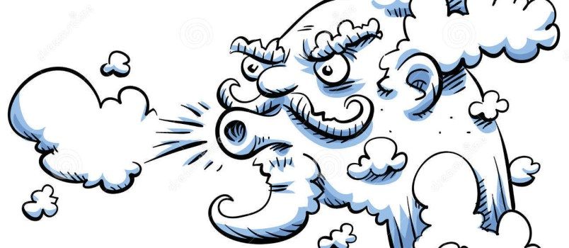 leaves-blowing-clip-art-blowing-wind-23877879