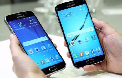 samsung-galaxy-s6-iphone-6-similarity-image-pictures-