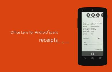 Microsoft-Launches-Office-Lens-on-Android-Smartphones-477479-2