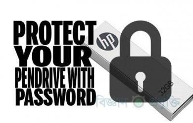 protect_pendrive-500x300
