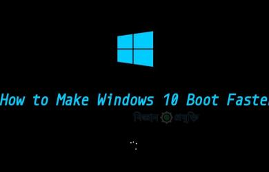 windows-10-slow-boot