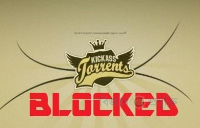 kickass_torrents2-695x336