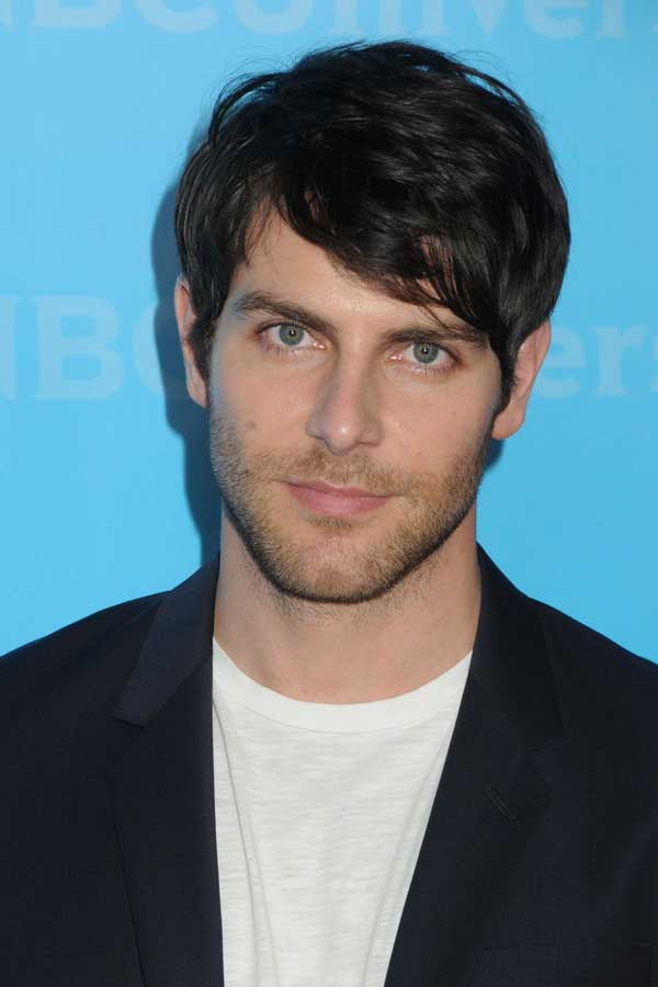 David Giuntoli Gay http://www.biggaypictureshow.com/bgps/2012/10/crush-of-the-day-grimms-david-giuntoli/