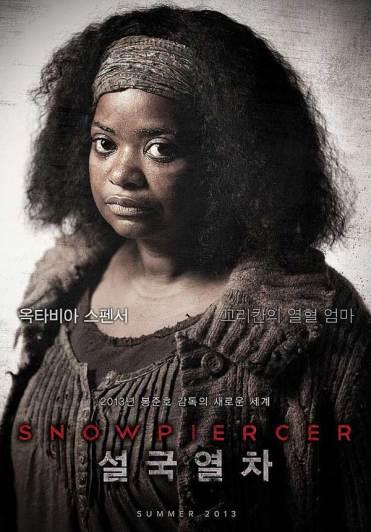snowpiercer-character-poster8