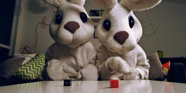 honey-bunny-iris-prize