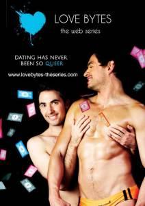 love-bytes-web-series