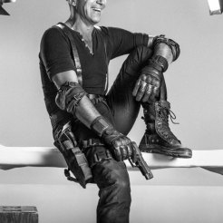 Expendables-3-character-Poster12