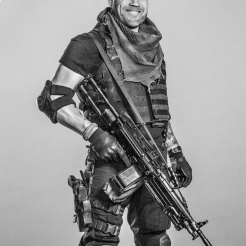 Expendables-3-character-Poster4