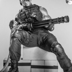 Expendables-3-character-Poster7