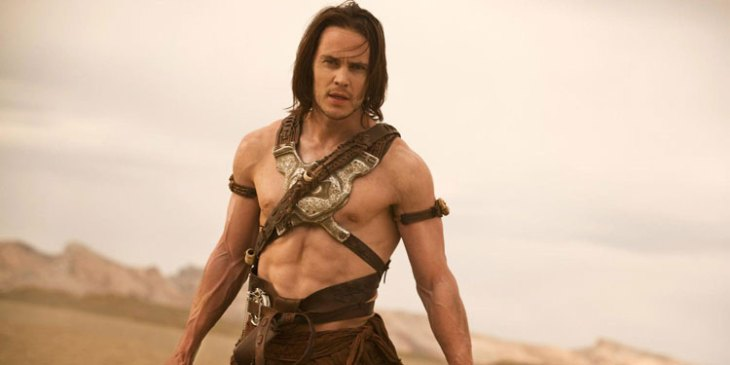 taylor-kitsch-shirtless-john_carter