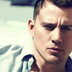Channing Tatum Will Be Struck by Genius In A New Movie